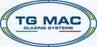TG MAC